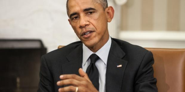 美国贸易官员们开始准备总统大选后的贸易政策前景