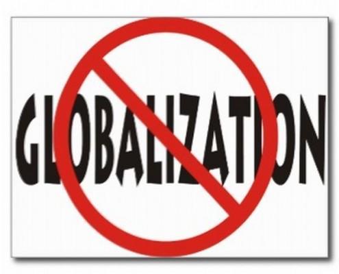 反思的必要——去全球化时期的贸易政策