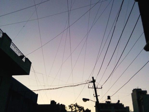 印度电力补贴富裕阶层忽略赤贫阶层