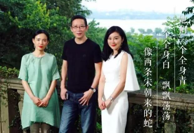 在大理的你,请好好呵护北京的房子