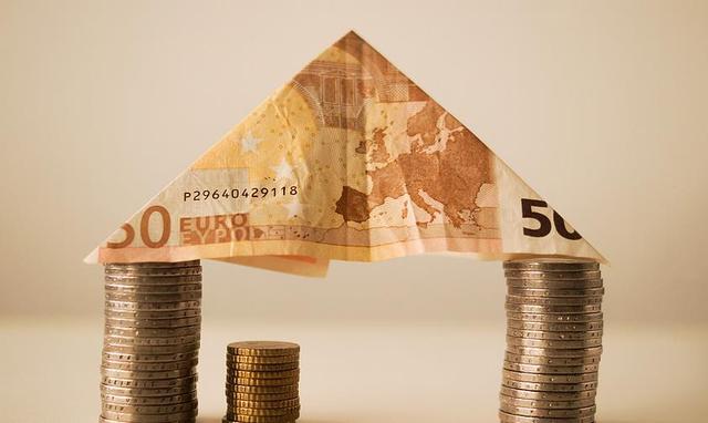 从货币进化的角度看财富的发展史
