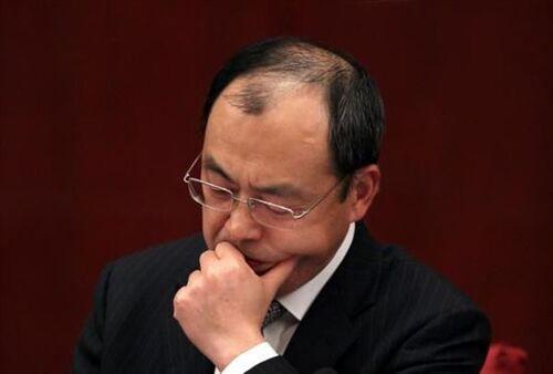 阮成发这9年:武汉成都财政能力孰强孰弱?