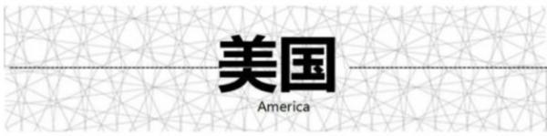 玩转文化产业资产管理模式(美国篇)