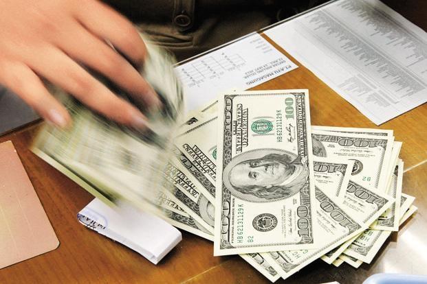 投资者对特朗普政策存疑  美元走软欧元走高