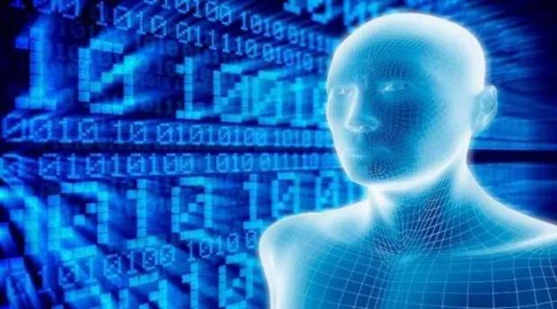金融科技的发展历程与核心技术应用场景探索