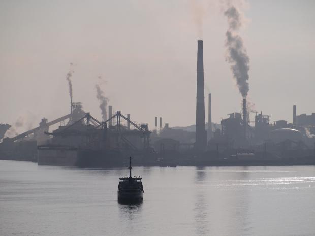 煤电补贴阴影下的可再生能源发展困境