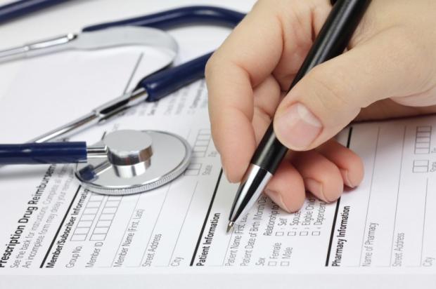 全民补充医保制度冲击商业企补市场