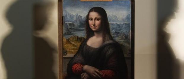 五百年前文艺复兴改变了欧洲,今天我们是否也面临着同样的变革?