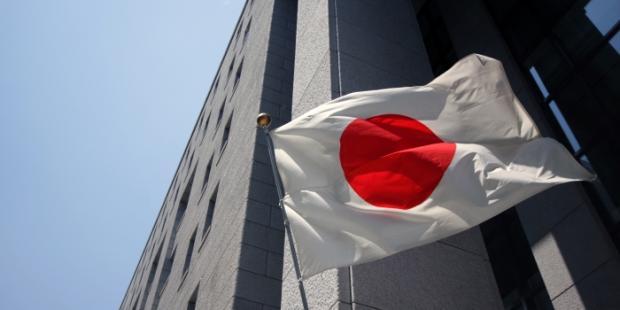 亚太:日本批准了TPP, RCEP将进入2017年
