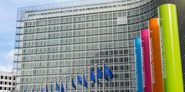 欧盟准备明年繁忙的贸易和投资议程