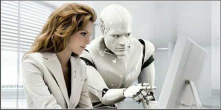 从人工智能与在线谈起,我们这一代为何是人类最关键的一代