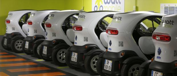 若自动驾驶发生事故 责任在谁?