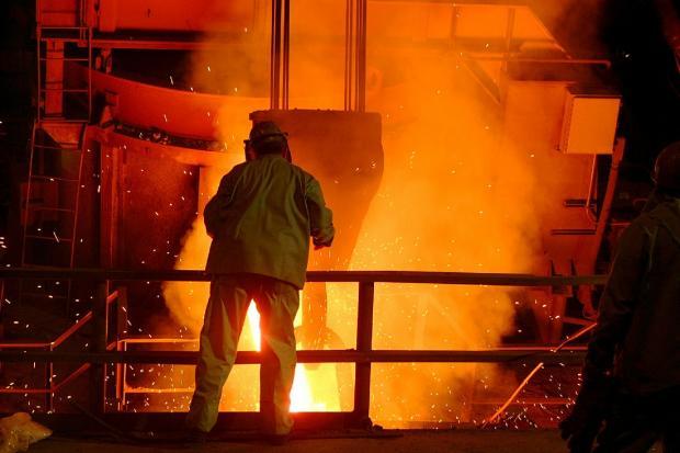 另辟蹊径削减中国工业产能过剩