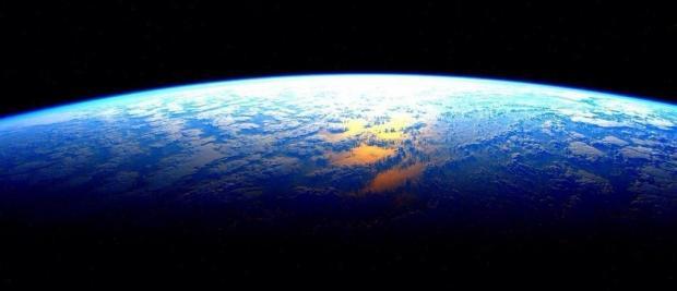 太空旅行:早已不再是遥不可及的梦想