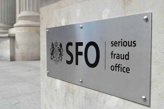 面对英美警方刑事调查 销毁证据是好主意吗