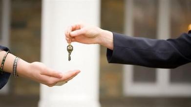 价格已经这么高了?2017年我们还能买房吗?