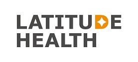 【政策分析报告】健康险税优政策及市场机会分析