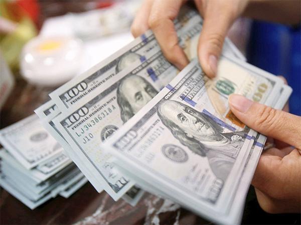 新年首个交易日开门红  美元对主要货币走强