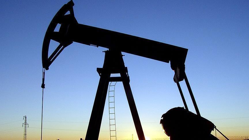 摩根大通:页岩油产量跳涨  油价上行或受限