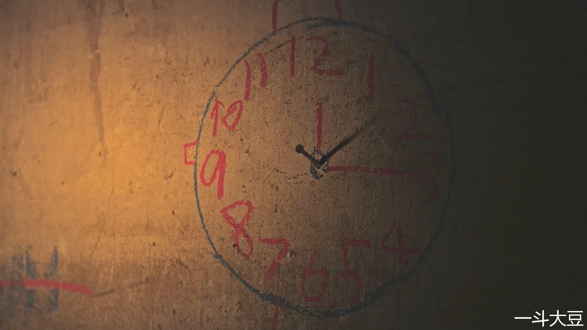 10小时14分|有多少时间值得在黑暗中浪费
