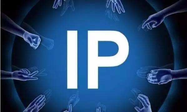 IP奥斯卡定义万亿市场,才能找到中国的《星球大战》