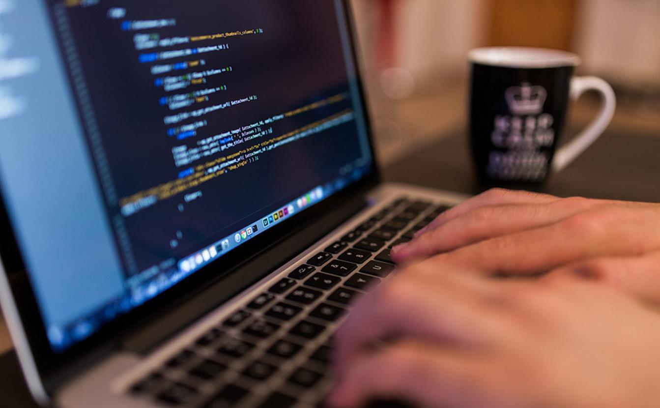小程序,真的能够成为下一代创富风口吗?