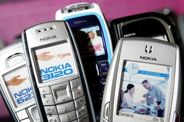 Nokia 6,岂止是情怀?
