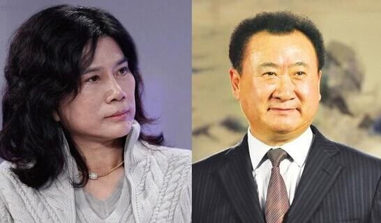 董明珠再次成为年度人物,中国制造未来路在何方?