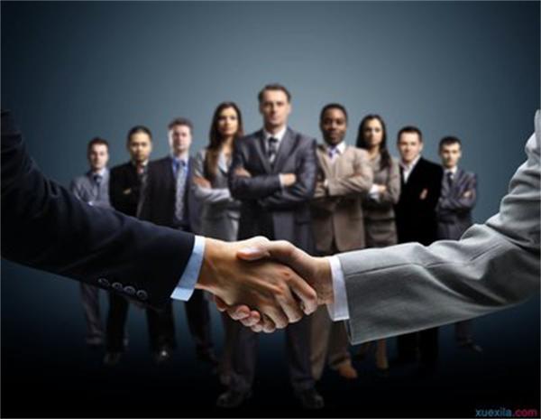企业并购应注意的几个法律风险