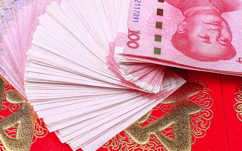 春节发了年终奖,到底该不该提前还房贷?
