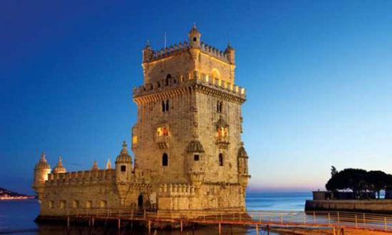 何以葡萄牙600年前盛极一时旋即沉沦