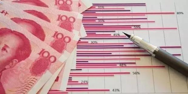跌跌不休的人民币将何去何从?
