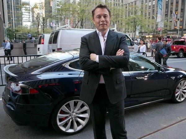 比硅谷还早一步,这些无人驾驶在路上了