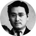 我怎样训练自己——UIUC 史上第一个中国博士在 1949 年写给兰州的学生