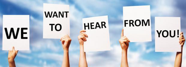 环评公众参与故事征集:环评人在公众参与调查时都经历了什么?
