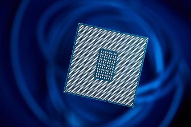 服务器处理器市场的竞争将日趋激烈