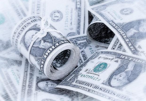 房企钱荒凶猛来袭:集体举借外债续命