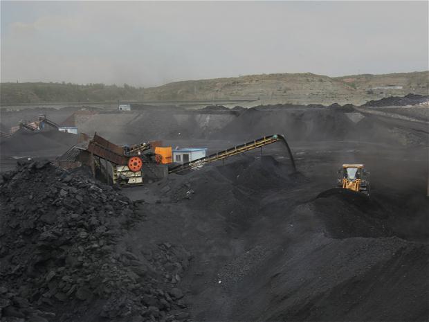 """【访谈】煤炭""""僵尸企业""""的寒冬来了"""