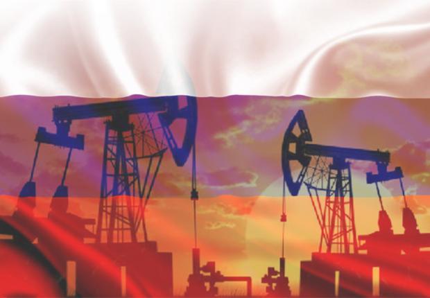 俄罗斯首次成中国最大原油供应国 三年供应量翻倍
