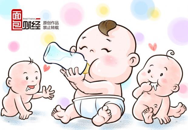 中国新生儿多增140万 人口危机真的逆转?