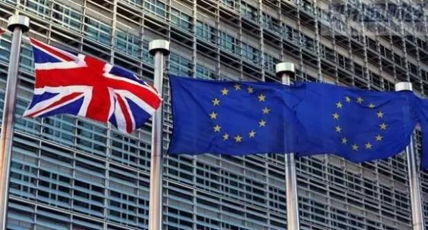 退出欧盟单一市场,英国怎么办?