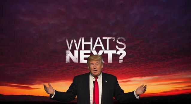 特朗普上台一周多  黄金原油等大宗商品走势如何?
