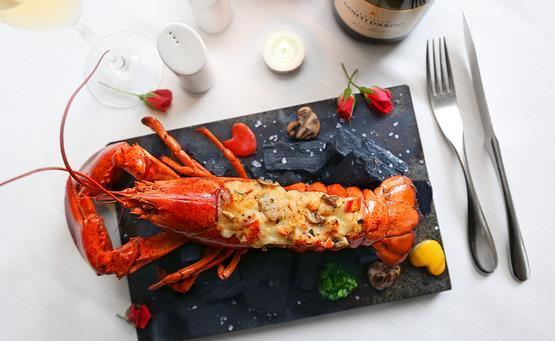 小龙虾为什么那么火?美食网红如何大规模抢钱的?