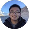 我在美国学藏语:遇见一个更斑斓的中国