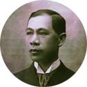 他是在美国执业的第一位华人律师,但无力冲破一个国家以法律施行的种族歧视