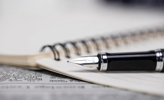 本该退出历史舞台的钢笔是如何死而复生的?