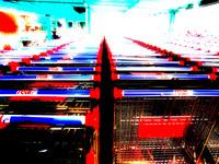 E-COMMERCE: Alibaba, JD.com Step Up Supermarket Drive
