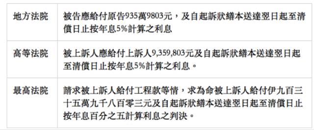 法律白话文运动:那些年我们看不懂的判决(上)