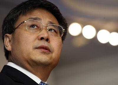 加强金融监管能否抑制中国资产泡沫?