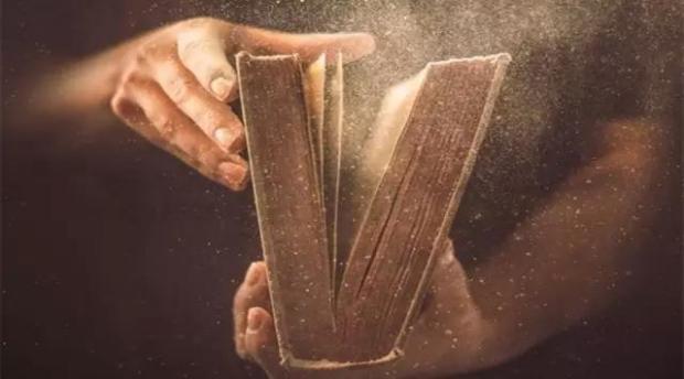 读小说到底有啥用?
